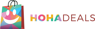 HohaDeals : Online Shopping India  | The Best Deals,Coupons,Pomocodes,Discounts | Online Shopping Community